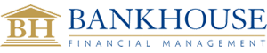 Bankhouse Financial Management Logo